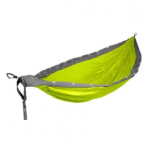 DoubleNest LED Hammock by Eagles Nest Outfitters
