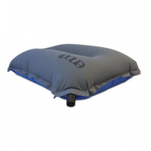 HeadTrip Inflatable Pillow by Eagles Nest Outfitters