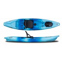 Stingray 11.5 2021 by Native Watercraft