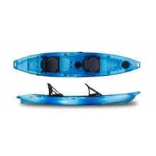 Stingray 13.5 Tandem 2021 by Native Watercraft