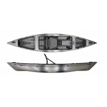 Ultimate Fx 12 2021 by Native Watercraft