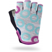 BG Grail Glove SF Women's