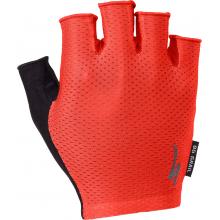 BG Grail Glove SF