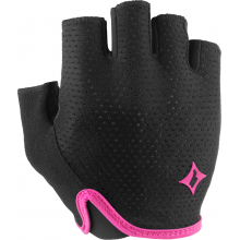 BG Grail Glove SF Women's by Specialized in Marshfield WI