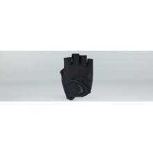 BG Kid's Glove SF by Specialized