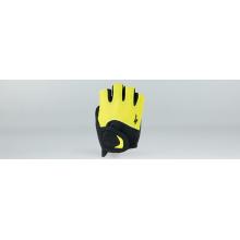 BG Kid's Glove SF by Specialized in Marshfield WI