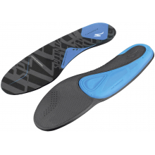 BG SL Footbed by Specialized