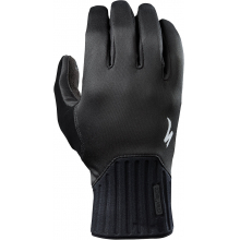Deflect Glove LF by Specialized