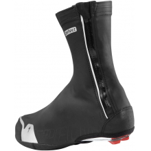 Comp Rain Shoe Cover by Specialized in Morganville NJ