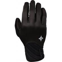 Deflect Glove LF Women's