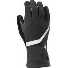 Deflect H2O Glove LF by Specialized in Marshfield WI