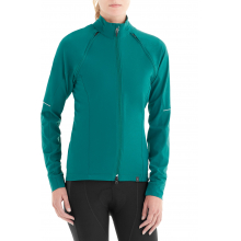 Deflect Hybrid Jacket Women's by Specialized