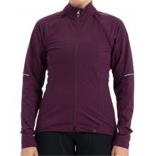 Deflect Hybrid Jacket Women's