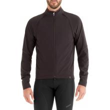 Deflect Hybrid Jacket by Specialized