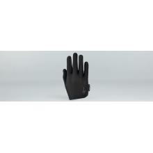 BG Grail Glove LF Women's by Specialized