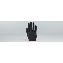 BG Grail Glove LF by Specialized