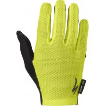 BG Grail Glove LF Women's by Specialized in Sedona AZ