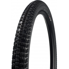 RhYouthm LIte by Specialized in Alamosa CO