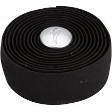 S Wrap Cork Tape