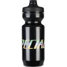 22 Oz WGB Ea by Specialized