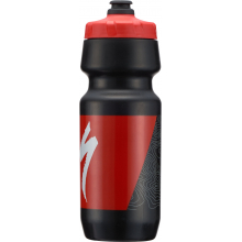 24 Oz Bm 2Nd Gen Ea by Specialized in Squamish BC