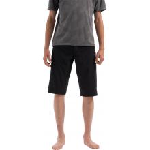 Atlas XC Comp Short Men's by Specialized