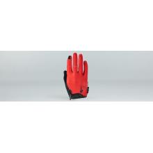 BG Dual Gel Glove LF by Specialized in Wenatchee WA