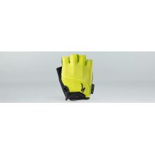 BG Dual Gel Glove SF by Specialized in Chelan WA