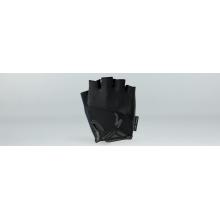 BG Dual Gel Glove SF Women's