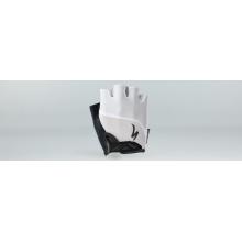 BG Dual Gel Glove SF Women's by Specialized in Sedona AZ