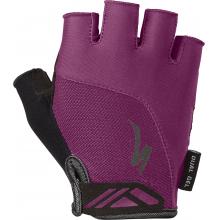 BG Dual Gel Glove SF Women's by Specialized