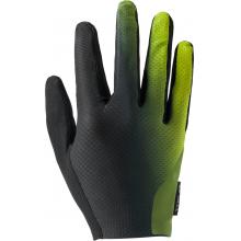 BG Grail Glove LF Hyperviz by Specialized