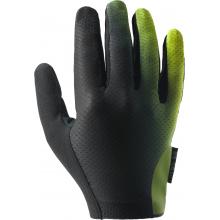 BG Grail Glove LF Women's Hyperviz