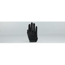 BG Sport Gel Glove LF by Specialized