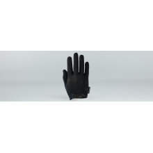 BG Sport Gel Glove LF Women's by Specialized in Sedona AZ