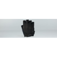 BG Sport Gel Glove SF by Specialized in Marshfield WI