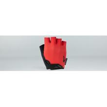 BG Sport Gel Glove SF by Specialized in Sedona AZ