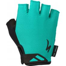 BG Sport Gel Glove SF Women's by Specialized in Marshfield WI