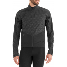 Deflect Reflect H2O Jacket by Specialized