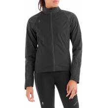 Deflect Reflect H2O Jacket Women's by Specialized