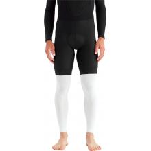 Deflect UV Engineered Leg Cover