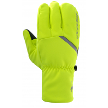 Element 2.0 Glove LF by Specialized in Marshfield WI