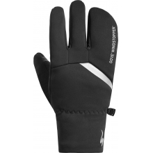 Element 2.0 Glove LF