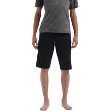 Enduro Pro Short Men's by Specialized