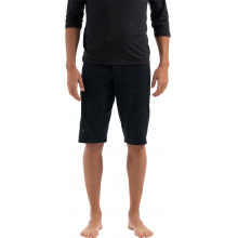 Enduro Sport Short Men's by Specialized