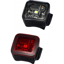 Flash Combo HeadLight/TailLight by Specialized in Marshfield WI