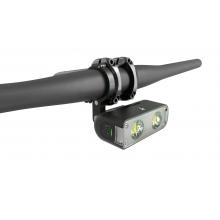 Flux 850 HeadLight by Specialized