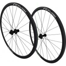 Fusee SLx Disc by Specialized