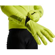 Hyprviz Neoshell Rain Glove Men's
