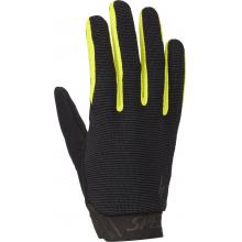 Kid's Lodown Glove LF